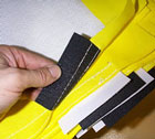 Filter Cloth Construction