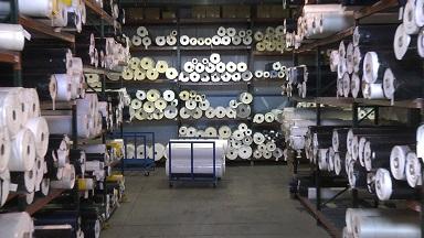 Filter Press Cloths
