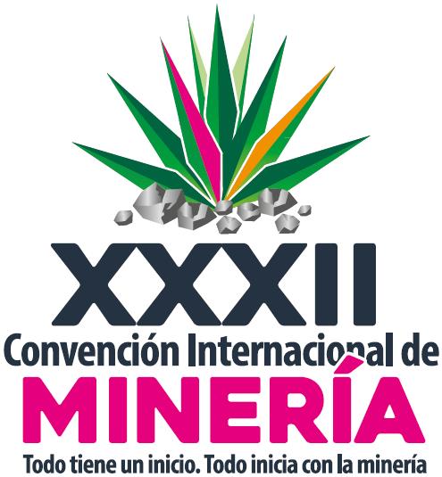 Mineria Logo