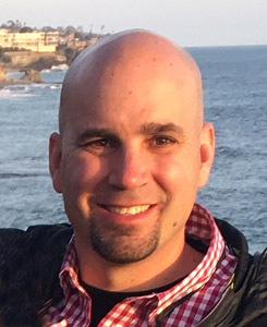 Steve Bender Joins Micronics Engineered Filtration Group