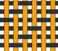 Twill Weave