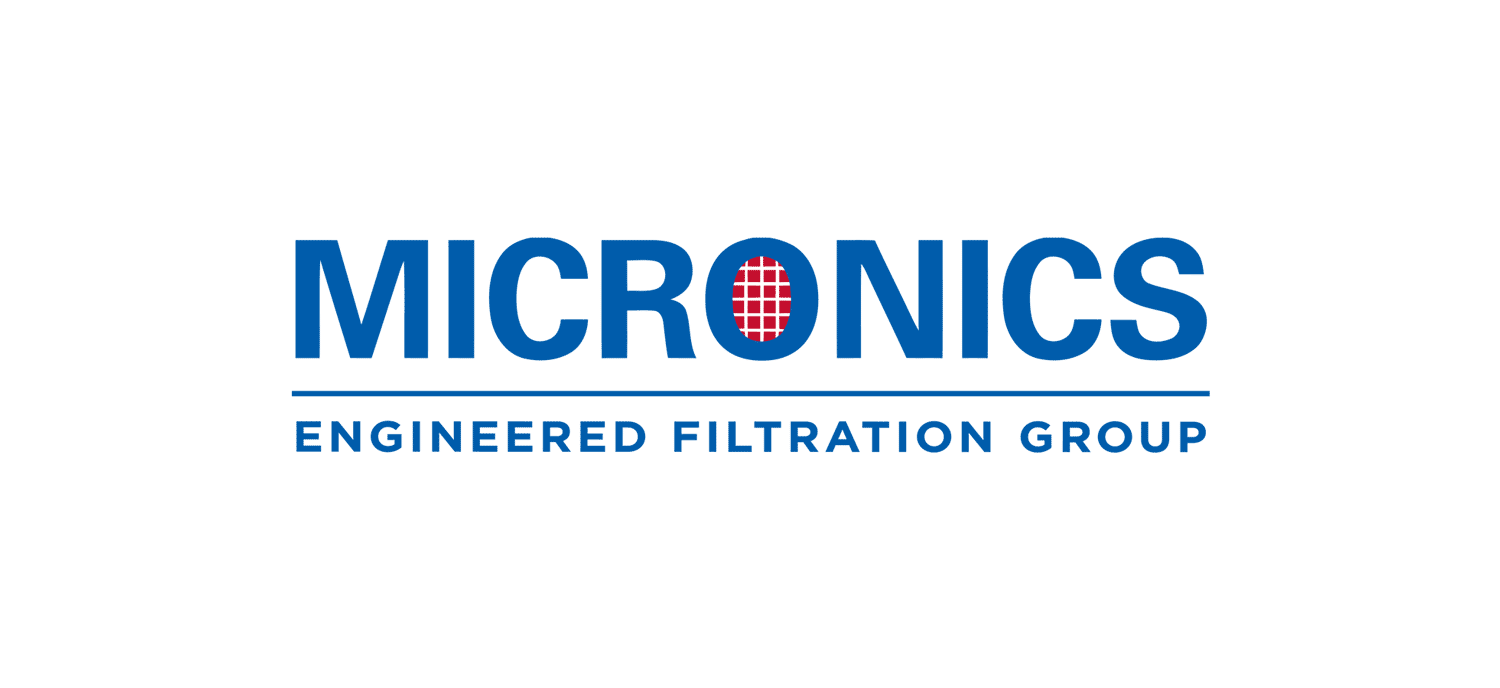 Micronics, Inc. Launches New Responsive Website