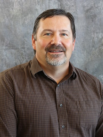 Marc Schaerer Joins Micronics Engineered Filtration as Mountain West Regional Sales Manager