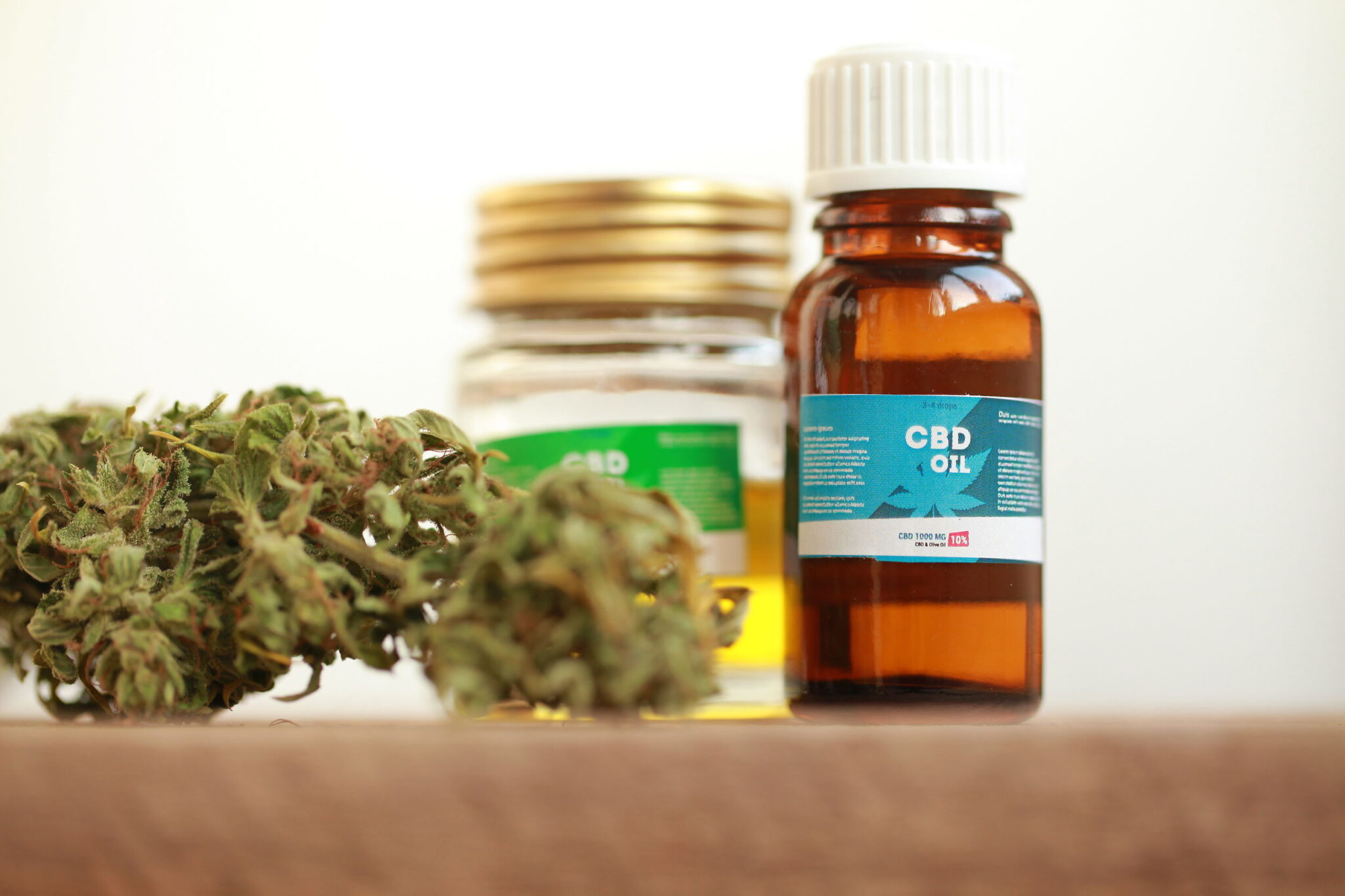 Can You Buy Cbd Oil After April 5