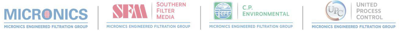 Micronics Group