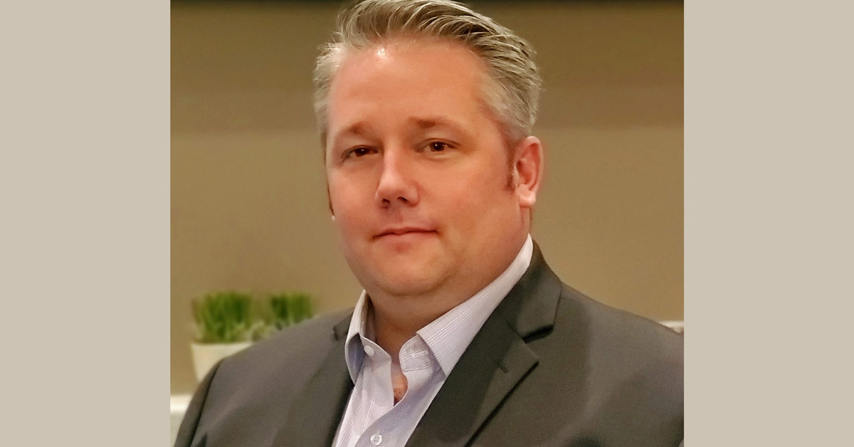 Micronics Announces Promotion of Jason Wettstaedt to Senior Vice President of Sales, Wet and Dry Filtration, USA and Canada
