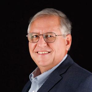 Glenn Hollis