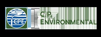 C.P. Environmental