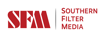 Southern Filter Media