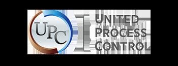 United Process Control